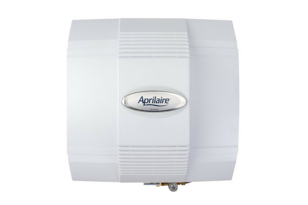 automatic humidifier