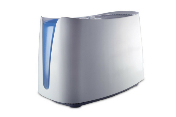best portable humidifier for sinus problems