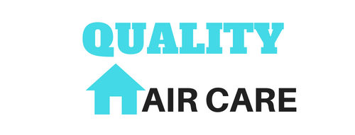 Quality Home Air Care