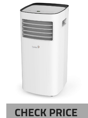 13 Best Cheap Portable Air Conditioners Under $100, $200 & $300
