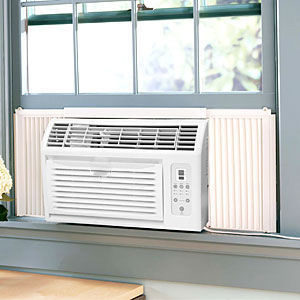 Smallest Window Air Conditioner Review