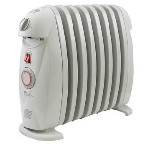 Best Space Heaters 2020.10 Best Oil Filled Space Heater Reviews Guide 2020