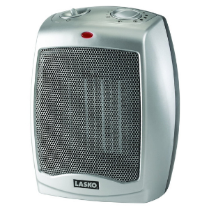 Best Space Heaters 2020.10 Best Ceramic Space Heater Reviews Guide 2020