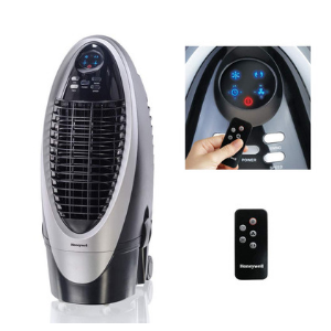 What Are Portable Air Conditioners Without Hose - Quality