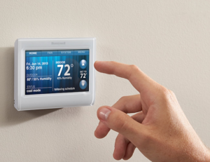 Best Programmable Thermostat under $100
