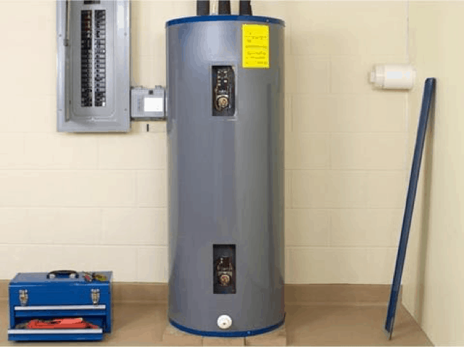 We have reviewed the best hot water heater for hard water so you can pick the right one for your needs