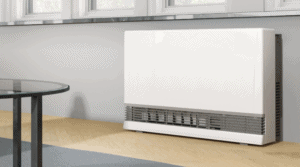 The best direct vent propane heater