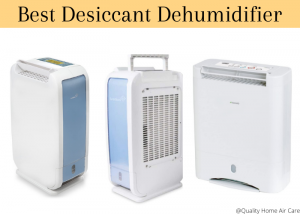 Best Desiccant Dehumidifier images